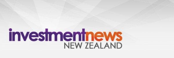 Investment News NZ