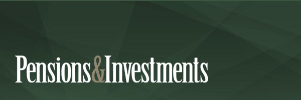 Pensions and Investments